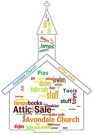 Youth%20Attic%20Sale%20%26%20Bake%20Sale