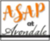 ASAP at Avondale  6.jpg