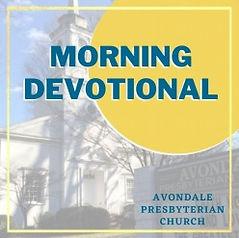 Morning Devotion.jpg