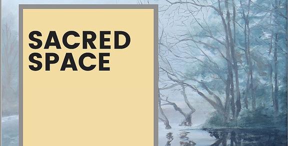 Sacred Space  - BLANK.jpg