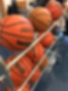 Basketball 12-2017 (4).JPG