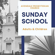 Sunday School (1).jpg