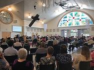 Sunday Worship Service 2019 (4).JPG