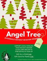 Advent ANGEL TREE Flyer.jpg
