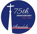 75th Anniversary Celebration  - MASTER.j