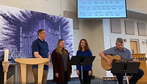 Sunday Worship Service music 2.jpg