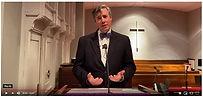 Sunday Worship Service 2020-03-29 (1.jpg