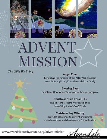 Advent Mission.jpg