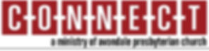 Connect Ministry Logo.jpg