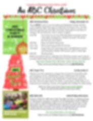 ABC Christmas flyer.jpg