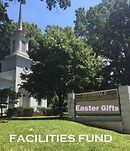 Avondale Sign   Facilities Fund.jpg