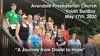 Youth Sunday 2020 - service cover.jpg