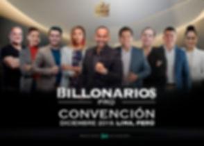 CONVENCION BP.jpg
