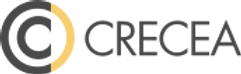 crecea-logo (1).png