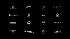 semler_brands_overview_final_eha.png