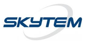 skytem_logo.jpg