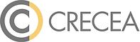 Crecea_logo.png