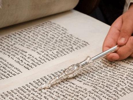Aliyat Yisrael