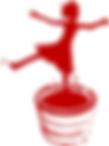 Stomping Girl Logo.png