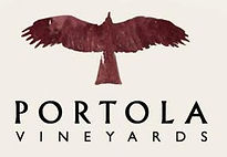 Portola Vineyards Logo.jpg