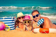Family on Beach.jpg