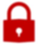 Lock_Symbol.png