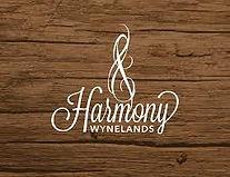 Harmony Wynelans Logo 2 (002).jpg