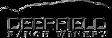 Deerfield Ranch Logo.png