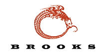 Brooks Wine Logo.jpg