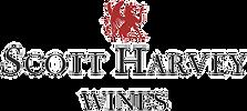 Scott Harvey Logo.png