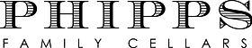 Phipps Family Cellars Logo.jpg