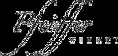 Pfeiffer-Winery-logo.png