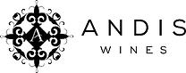 Andis Logo.png
