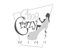 show crazy logo.png