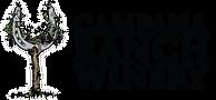 Campana Ranch Logo.png
