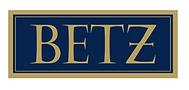 Betz_Logo.png
