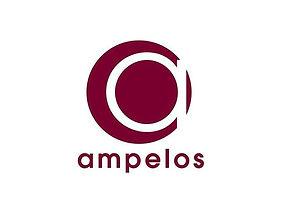AmpelosLogo.jpg