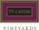 Ty Caton Logo.png