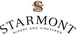Starmont Logo.png