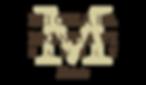 MM Estate Logo.png