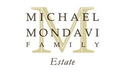 MM Estate Logo.png