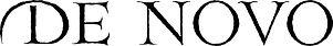 DeNovo_Logo.jpg