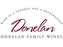 Donelan Family Wines Logo.jpg