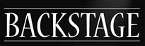 Backstage_Logo.png