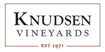 Knudsen Logo.png