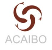 Acaibo logo.jpg