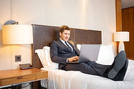 Businessman in Hotel.jpg