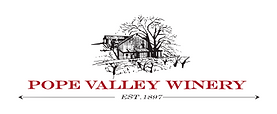 Pope_Valley_Logo.png