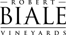 Biale-Logo_Hi-Res.png