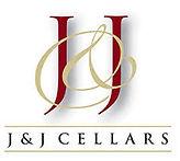 J&J Cellars logo.jpg